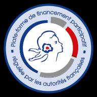 Plateforme de financement participatif